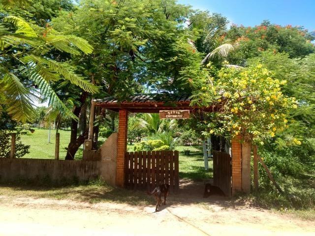 Alugo Sítio em Itaboraí com 11.500 m2 - Foto 18