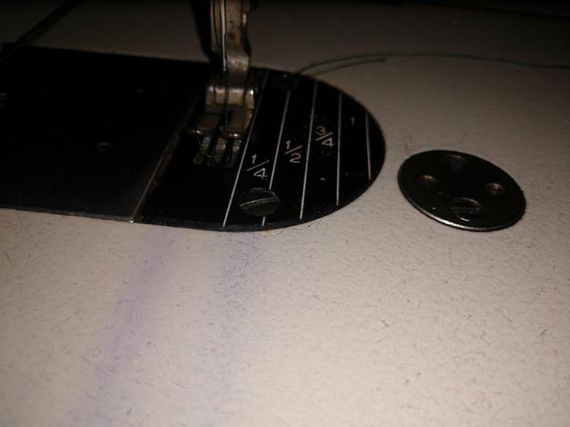 Diversas máquinas para costura - Foto 3