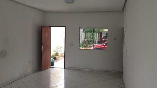 Casa em condomínio fechado - Foto 4