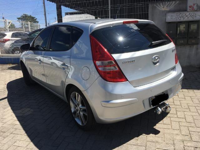 Hyundai I30 2009 - Foto 8