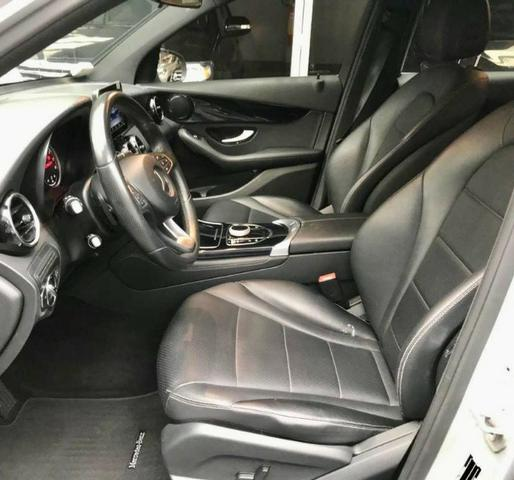 GLC 250 2.0 4matic - Foto 8