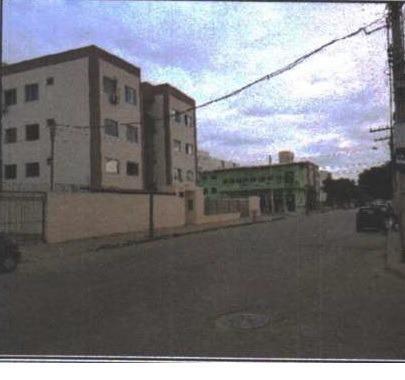 E) Apartamento 2 quartos, na cidade de Governador Valadares/MG - Foto 3