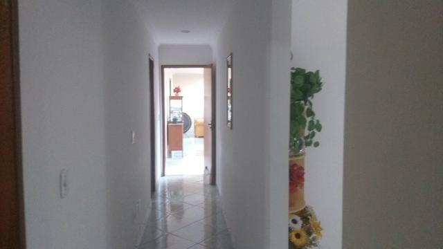 Vendo casa alto padrão, com ponto comercial próx a campo grande, Cariacica Espírito Santo - Foto 19