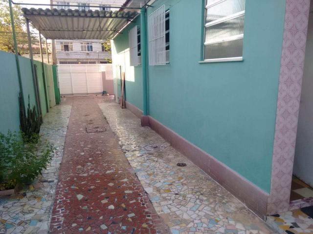 Casa à venda com 3 dormitórios em Vila da penha, Rio de janeiro cod:891 - Foto 6
