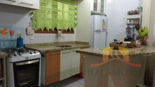 Casa à venda com 3 dormitórios em Ingleses, Florianópolis cod:HI1595 - Foto 3