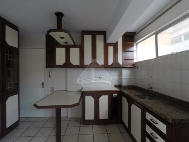 Apartamento para alugar com 3 dormitórios em Centro, Passo fundo cod:8291 - Foto 7