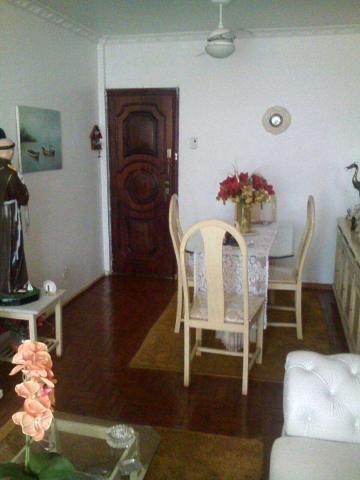 Apartamento à venda com 2 dormitórios em Irajá, Rio de janeiro cod:579 - Foto 3