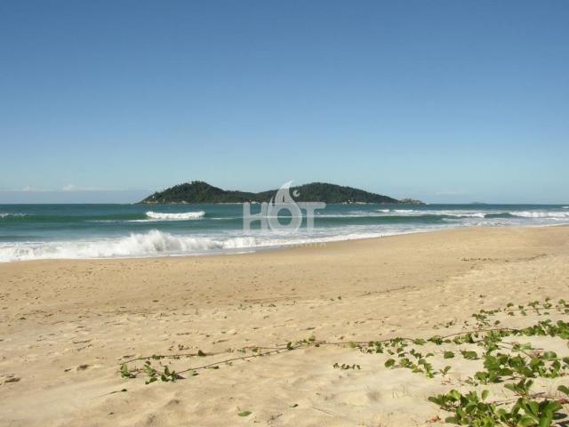 Apartamento à venda com 2 dormitórios em Novo campeche, Florianópolis cod:HI71505 - Foto 9