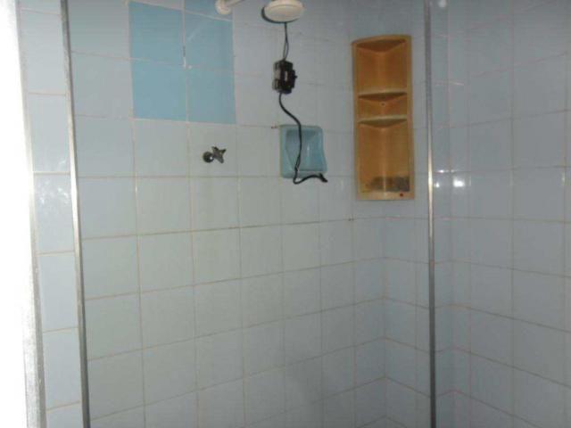 Apartamento à venda com 2 dormitórios em Vista alegre, Rio de janeiro cod:792 - Foto 15