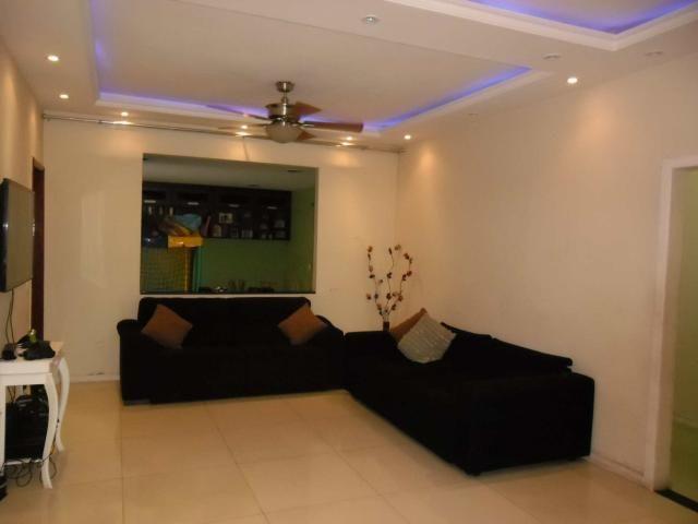 Casa à venda com 3 dormitórios em Olaria, Rio de janeiro cod:513 - Foto 19