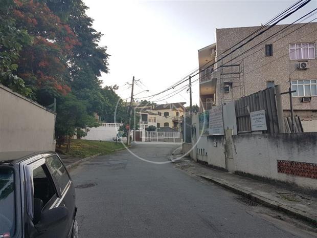 Apartamento à venda com 3 dormitórios em Jardim guanabara, Rio de janeiro cod:842615 - Foto 4