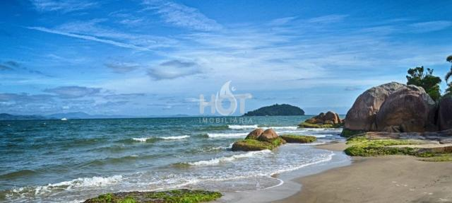 Apartamento à venda com 2 dormitórios em Jurerê internacional, Florianópolis cod:HI71464 - Foto 12