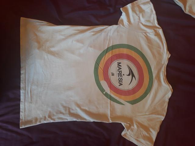 Camisa Da Maresia - Roupas e calçados - Francisco Sá 62b67934a748c