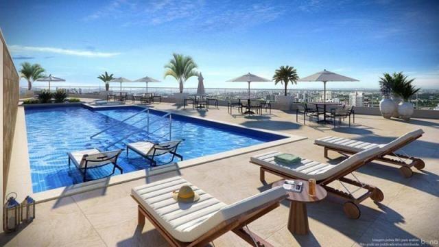 Apartamento com 2 dormitórios à venda, 58 m² por r$ 520.899,49 - centro - balneário cambor - Foto 10