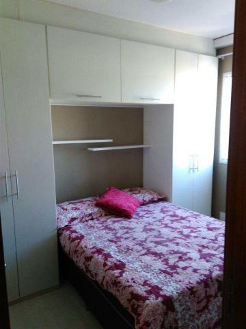 Apartamento à venda com 2 dormitórios em Irajá, Rio de janeiro cod:368 - Foto 14