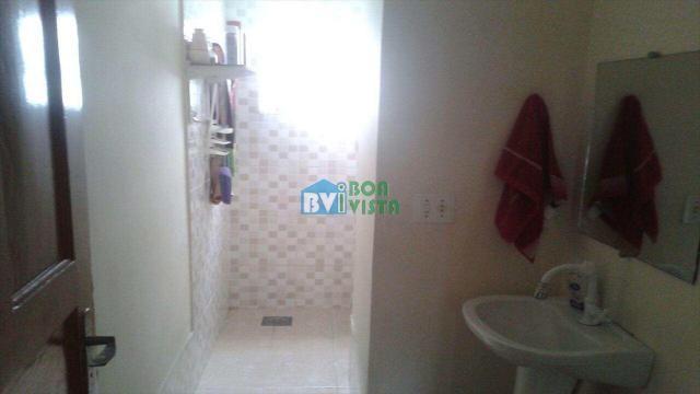 Apartamento à venda com 2 dormitórios em Vila da penha, Rio de janeiro cod:70 - Foto 6