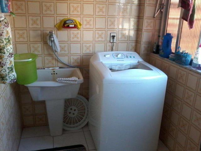 Apartamento à venda com 2 dormitórios em Vicente de carvalho, Rio de janeiro cod:708 - Foto 18