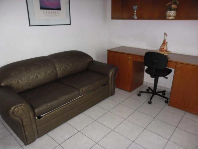Apartamento à venda com 2 dormitórios em Olaria, Rio de janeiro cod:604 - Foto 5