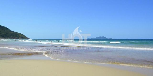 Casa à venda com 3 dormitórios em Ingleses, Florianópolis cod:HI1595 - Foto 17