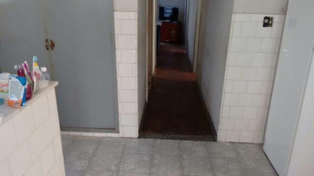 Casa à venda com 3 dormitórios em Vila da penha, Rio de janeiro cod:485 - Foto 12