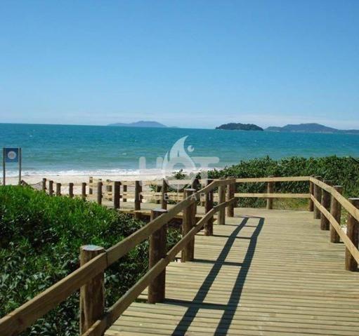Apartamento à venda com 2 dormitórios em Jurerê internacional, Florianópolis cod:HI71464 - Foto 11