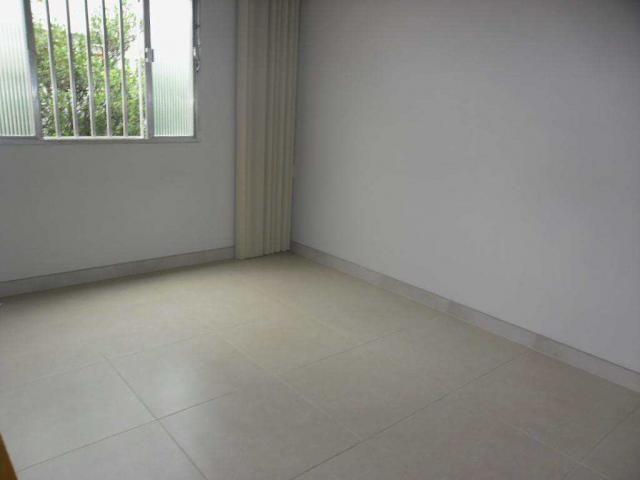 Apartamento à venda com 2 dormitórios em Olaria, Rio de janeiro cod:605 - Foto 2