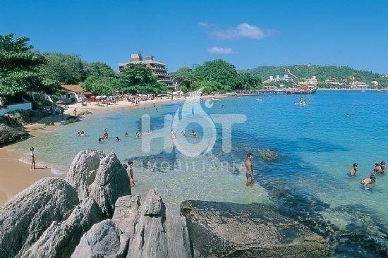 Apartamento à venda com 2 dormitórios em Jurerê internacional, Florianópolis cod:HI71464 - Foto 14
