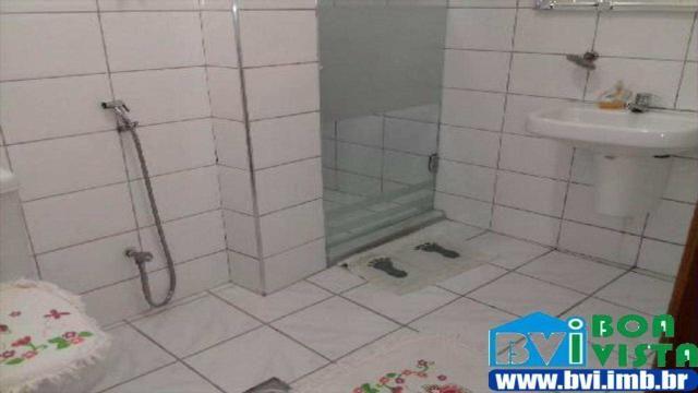 Apartamento à venda com 2 dormitórios em Vista alegre, Rio de janeiro cod:51 - Foto 9