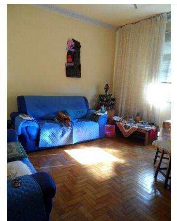 Apartamento à venda com 3 dormitórios em Vista alegre, Rio de janeiro cod:671 - Foto 3