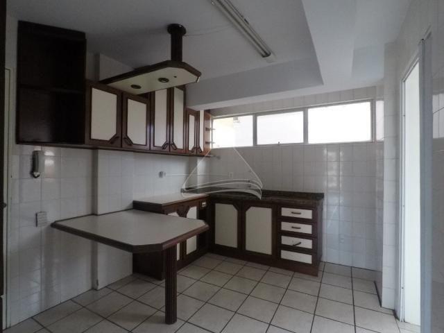 Apartamento para alugar com 3 dormitórios em Centro, Passo fundo cod:8291 - Foto 6