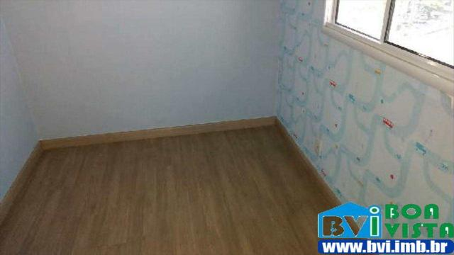 Apartamento à venda com 3 dormitórios em Vista alegre, Rio de janeiro cod:173 - Foto 7