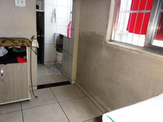 Apartamento à venda com 2 dormitórios em Olaria, Rio de janeiro cod:856 - Foto 19