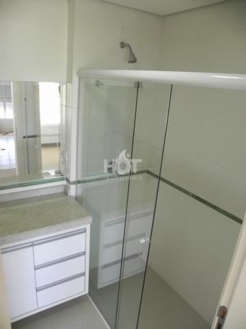 Apartamento à venda com 3 dormitórios em Campeche, Florianópolis cod:HI1230 - Foto 19