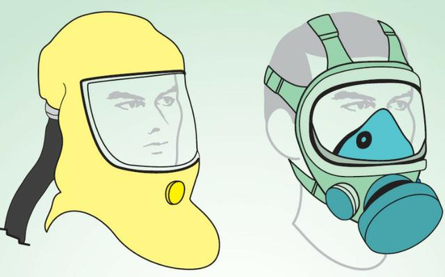 629cc7984c9f9 Programa de Proteção Respiratória - Serviços - Av