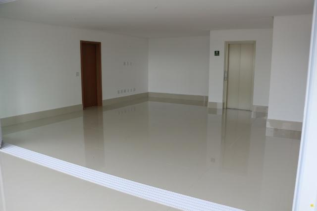 Apartamento 3 Suites Setor Bueno - Detail Vaca Brava - Foto 3
