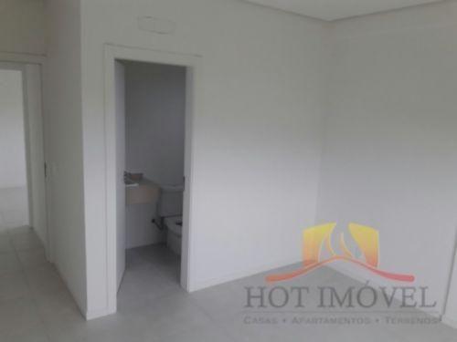 Apartamento à venda com 2 dormitórios em Campeche, Florianópolis cod:HI1673 - Foto 5