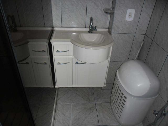 Apartamento à venda com 2 dormitórios em Olaria, Rio de janeiro cod:604 - Foto 17
