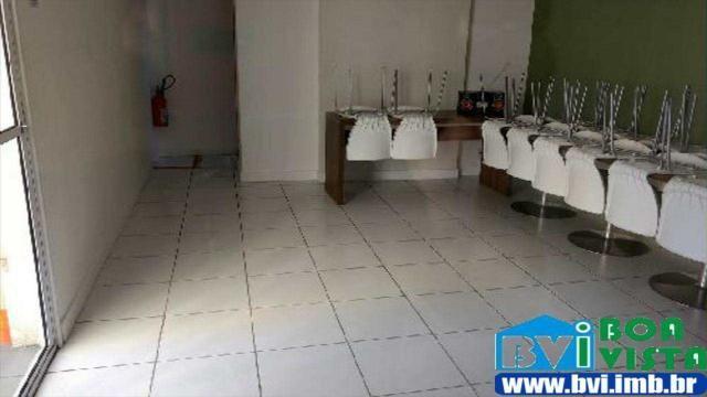Apartamento à venda com 3 dormitórios em Vista alegre, Rio de janeiro cod:173 - Foto 17