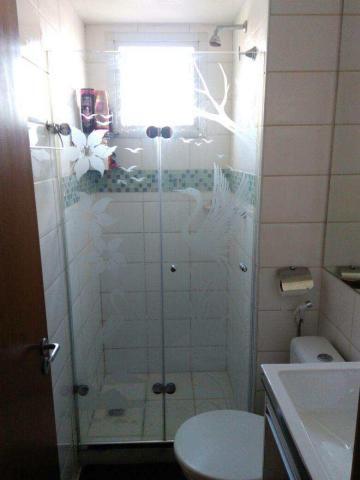 Apartamento à venda com 2 dormitórios em Irajá, Rio de janeiro cod:368 - Foto 15