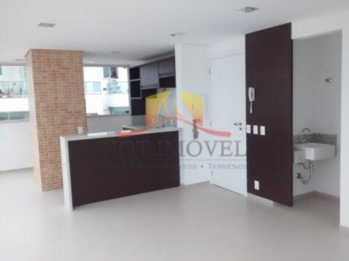 Apartamento à venda com 2 dormitórios em Rio tavares, Florianópolis cod:HI0531 - Foto 8