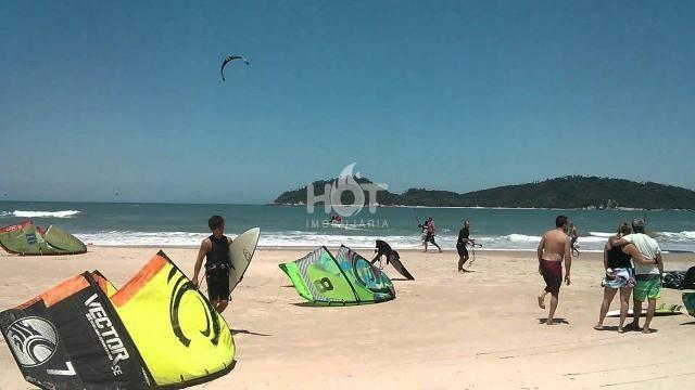 Apartamento à venda com 2 dormitórios em Novo campeche, Florianópolis cod:HI71454 - Foto 11