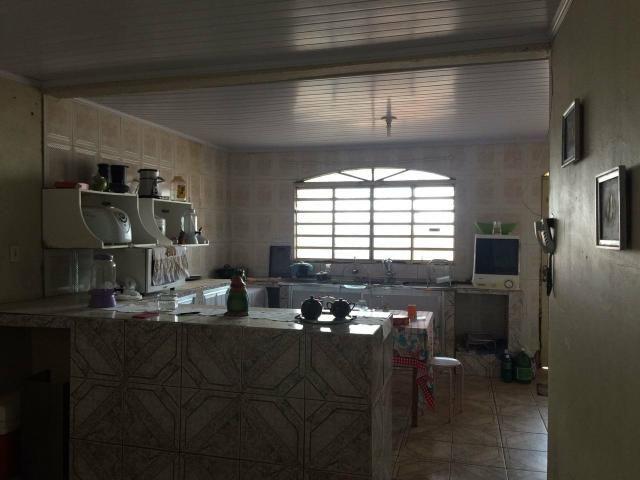 Quintas dos Amarantes condomínio fechado Ceilândia - Foto 4
