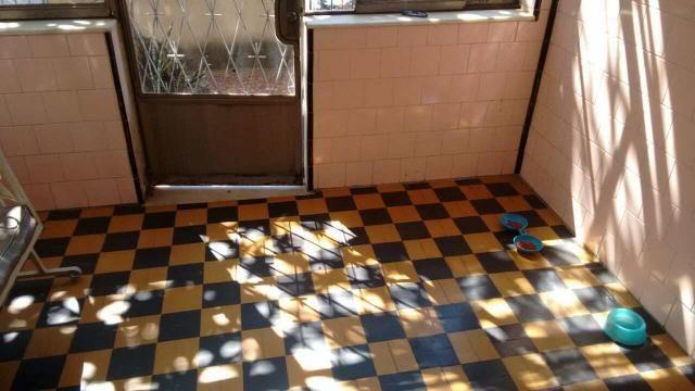 Casa à venda com 3 dormitórios em Vila da penha, Rio de janeiro cod:485 - Foto 3