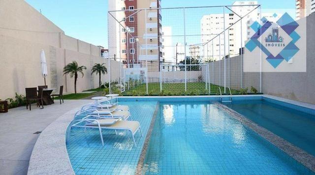 Apartamento Bairro de Fátima Première 3 dormitórios - Foto 9