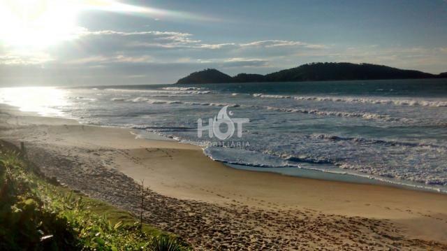 Apartamento à venda com 2 dormitórios em Novo campeche, Florianópolis cod:HI71454 - Foto 17
