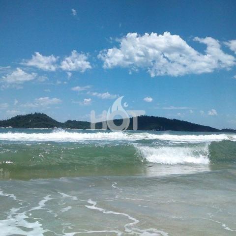 Apartamento à venda com 2 dormitórios em Novo campeche, Florianópolis cod:HI71510 - Foto 10