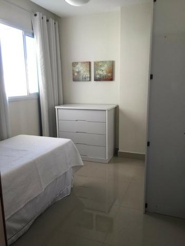 Apartamento na Praia do Morro - Guarapari - Foto 16
