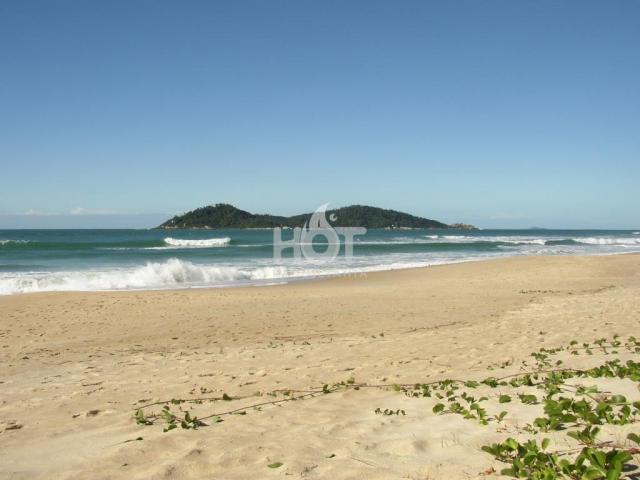 Apartamento à venda com 2 dormitórios em Novo campeche, Florianópolis cod:HI71510 - Foto 9
