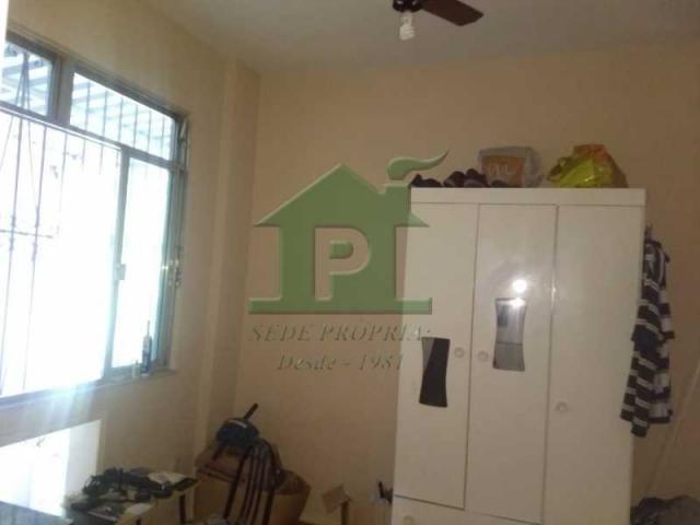 Apartamento à venda com 2 dormitórios em Tijuca, Rio de janeiro cod:VLAP20253 - Foto 8