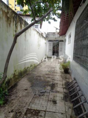 Casa à venda com 4 dormitórios em Vicente pinzon, Fortaleza cod:FTCA40002 - Foto 13